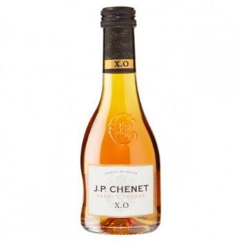 Brendijs J.P. Chenet XO 36% 0.2l