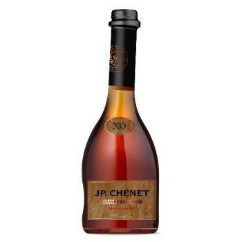Brendijs J.P. Chenet XO 36% 0.5l