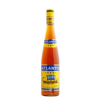 St.alk.dzēriens Atlantis 38% 0.7l