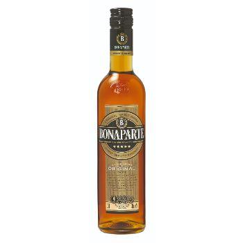 Brendijs Bonaparte 38% 0.5l
