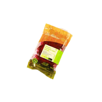Dārzeņu maisījums zupai