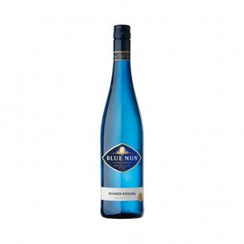 Vīns Blue nun Orginal  10% 0.75l