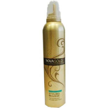 Matu putas Nova Gold 300ml