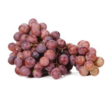 Vīnogas Red Globe 2šķ Čīle