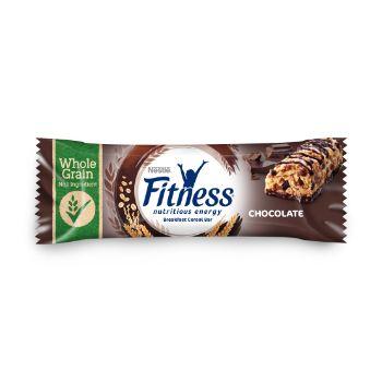 Batoniņš musli Nestle Chocolate bar 35g