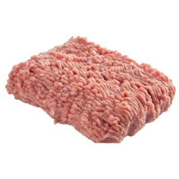 Tītara maltā gaļa
