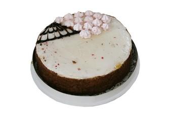 Torte Jogurta 1kg
