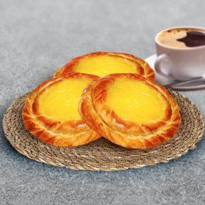Maizīte kafijas Citro