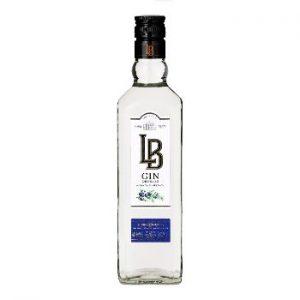 Džins LB 40% 0.7l