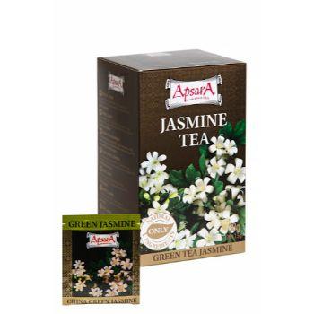 Tēja Apsara Jasmine  30g