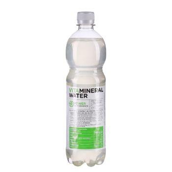 Dzeramais ūdens Aura Vita Mineral Power 0.75l