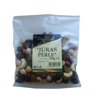 Maisījums Jūras pērle 150g