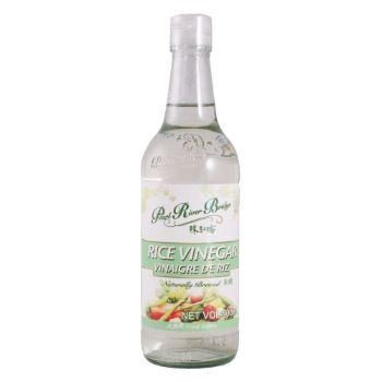 Etiķis rīsu PRB 500ml