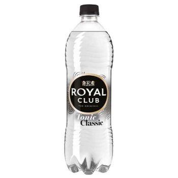 Dzēriens Tonic Royal Club 1l