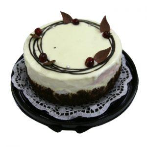 Torte Bille  Citro 700g
