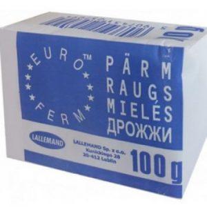 Raugs Euroferm 100g