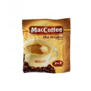 Kafijas dzēriens Maccoffee original 20g
