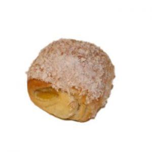 Maizīte kokosriekstu Citro