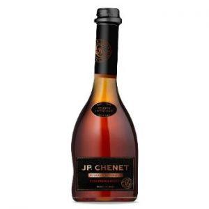 Brendijs J.P. Chenet Reserve Imperiale 38% 0.5l