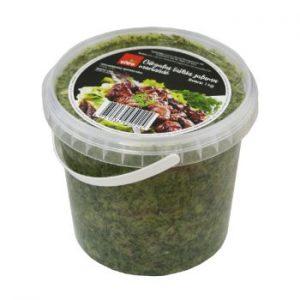 Šašliks cūkgaļas zaļumu marinādē Citro1kg