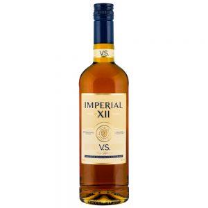 Alk.dzēriens Imperial XII VS 30% 0.5l