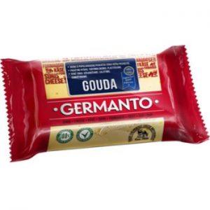 Siers Gouda Germanto 45% 240g