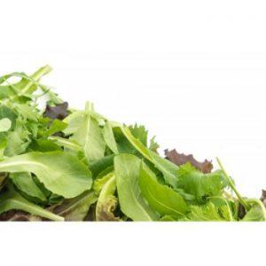 Salāti MIX Family 150g 2.šķ.