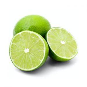 Citroni-laims Brazīlija 2šķ.