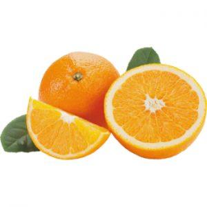 Apelsīni vidējie Valencia 2.šķ. Ēģipte