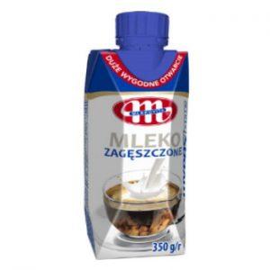 Piens kafijai 7.5% UHT 350g