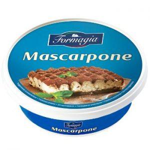 Siers Mascarpone Euroser 250g