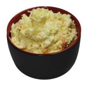 Salāti siera Citro sv.