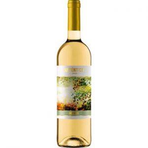Vīns Autentico by Covinas b. 12% 0.75l
