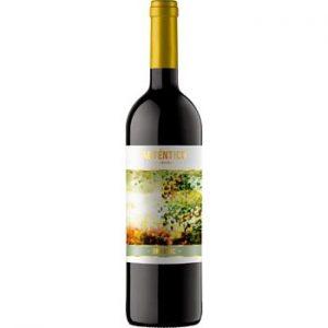 Vīns Autentico by Covinas s 12.5% 0.75l