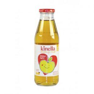 Sula Kinella maiga ābolu 500ml