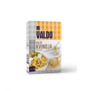 Kvinoja baltā 250g