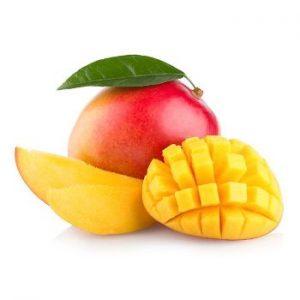 Mango 1.šķ Malaizija 1 gb