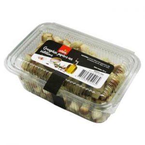 Grauzdiņi zupām un salātiem Citro 150g